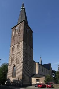 KJ Stiftskirche