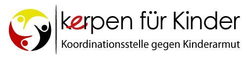logo_schriftzug_500