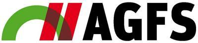 AGFS Logo neu