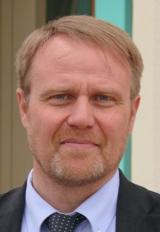 Joachim Schwister