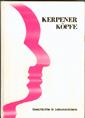 Kerpener Köpfe-Cover