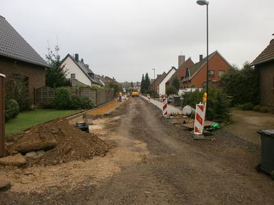 Straßen - Straßenplanung Bild 3