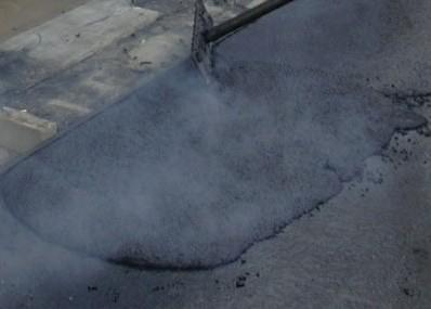 Straßen - Straßenunterhaltung Bild 2