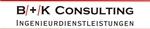 Logo B+KConsulting