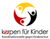 Kinderarmut